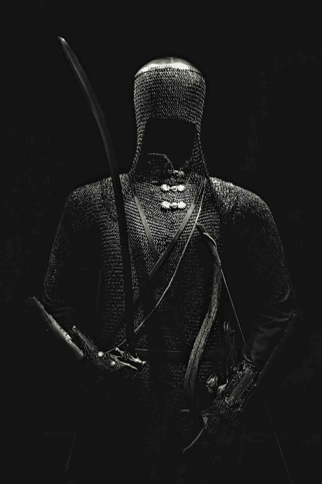 Comment fabriquer une armure Daedrique dans Skyrim