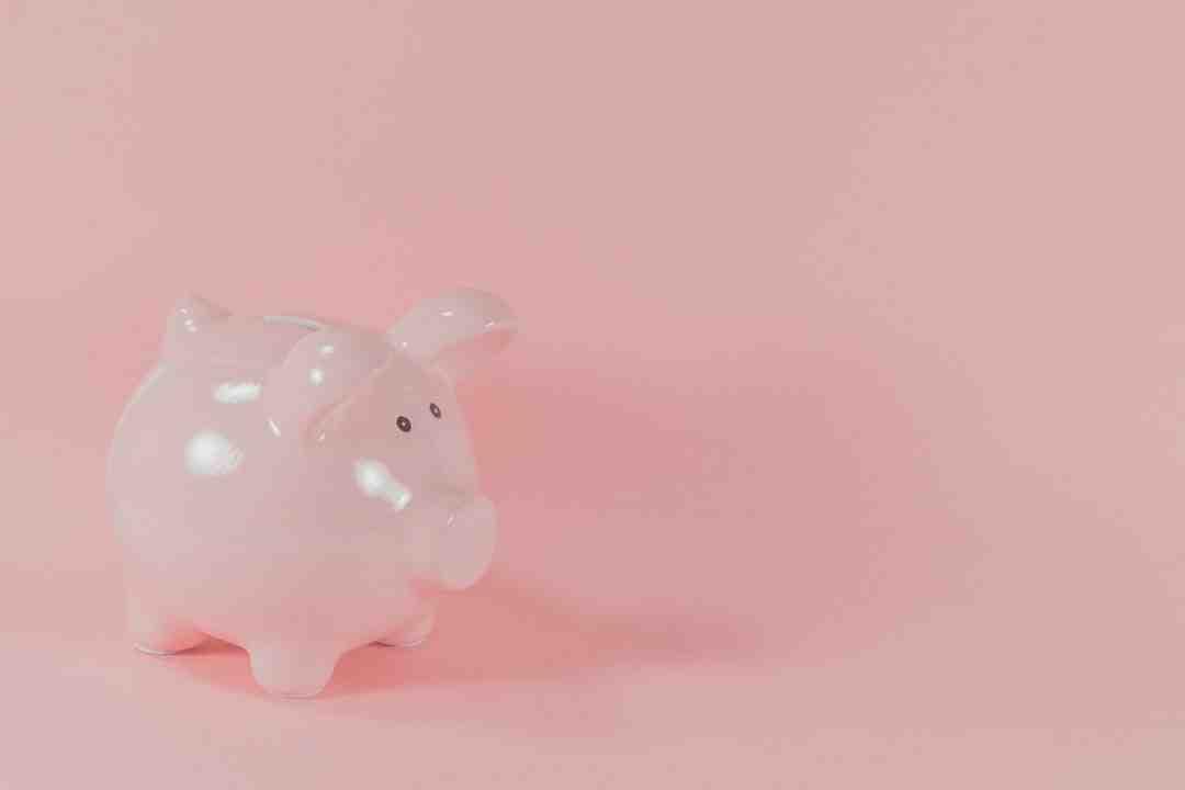Quelle est la banque en ligne de la Caisse d'épargne ?