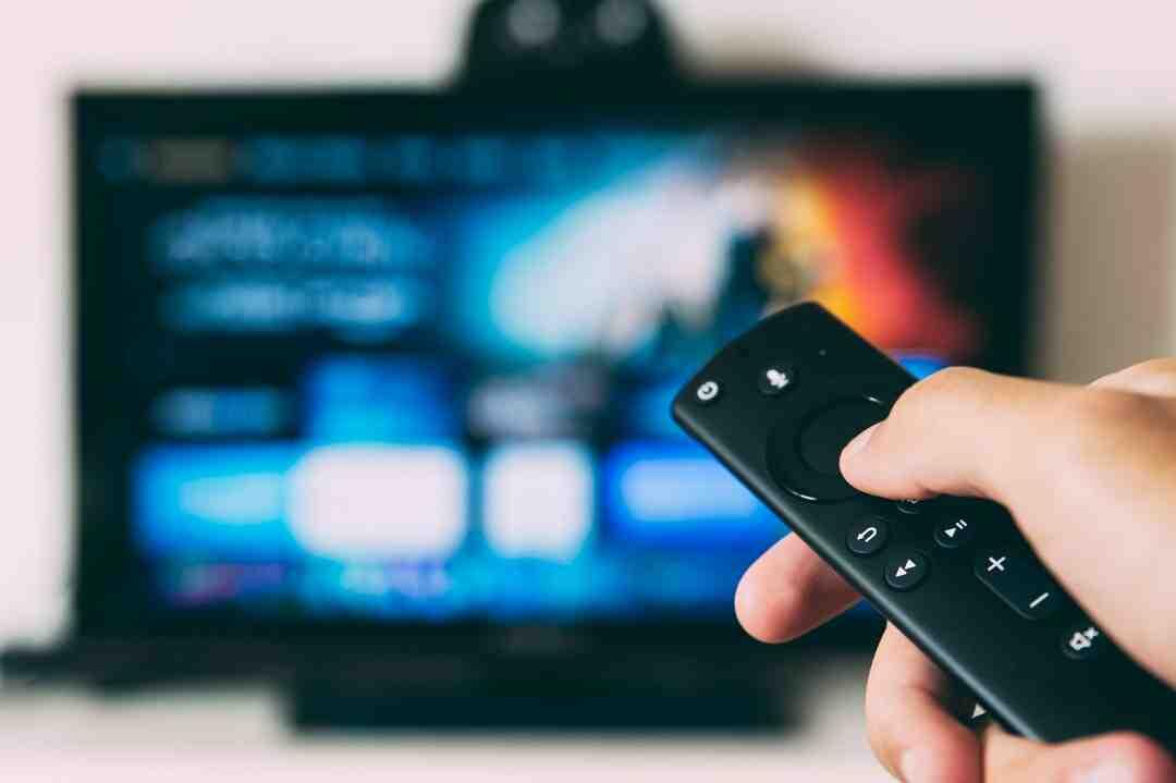 Comment changer de compte Netflix sur Freebox ?