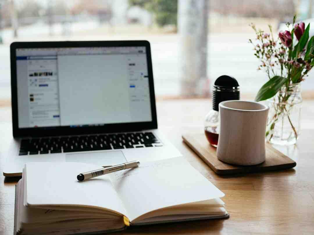 Comment créer son propre site de vente en ligne ?