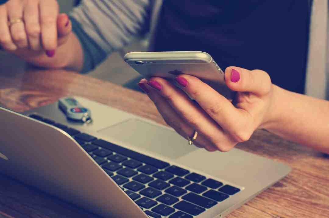 Comment créer un site de vente en ligne