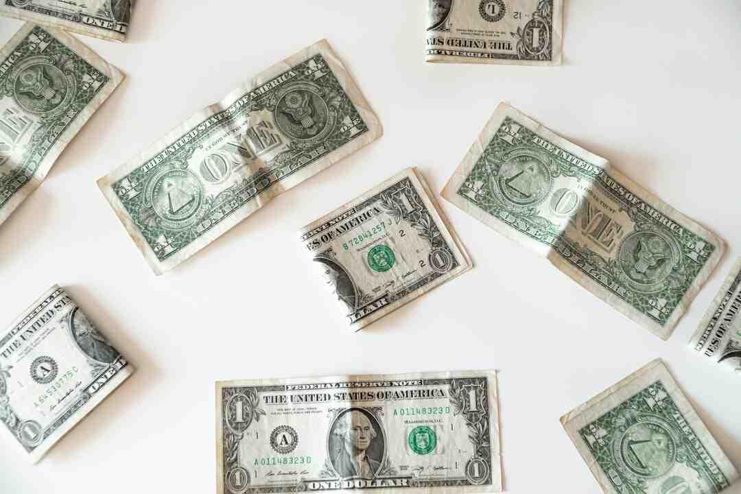 Comment dépenser son argent avec discernement