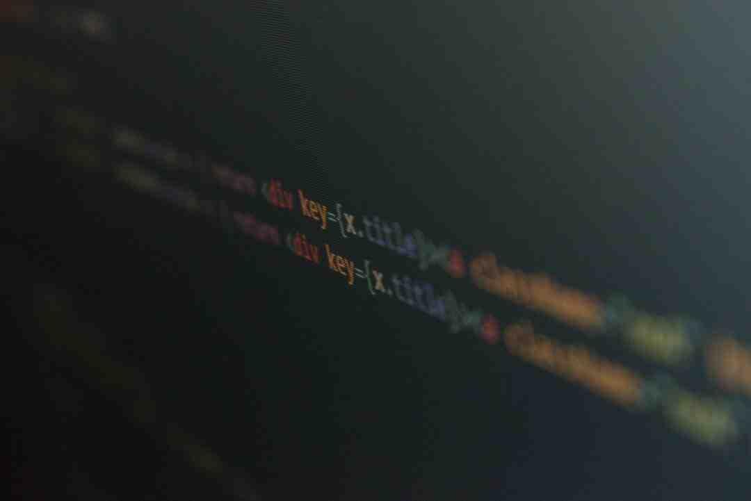 Comment déverrouiller un samsung sans le code
