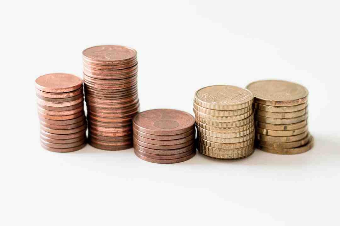 Comment gagner de l'argent avec des sondages en ligne