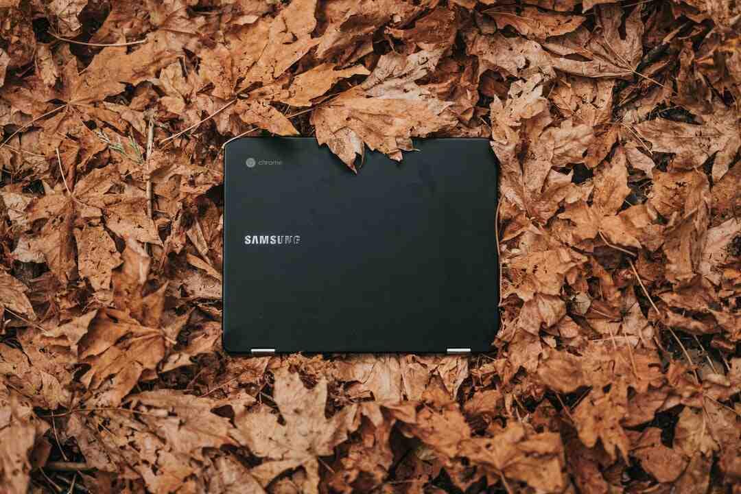 Comment réinitialiser un Samsung à 20 E ?