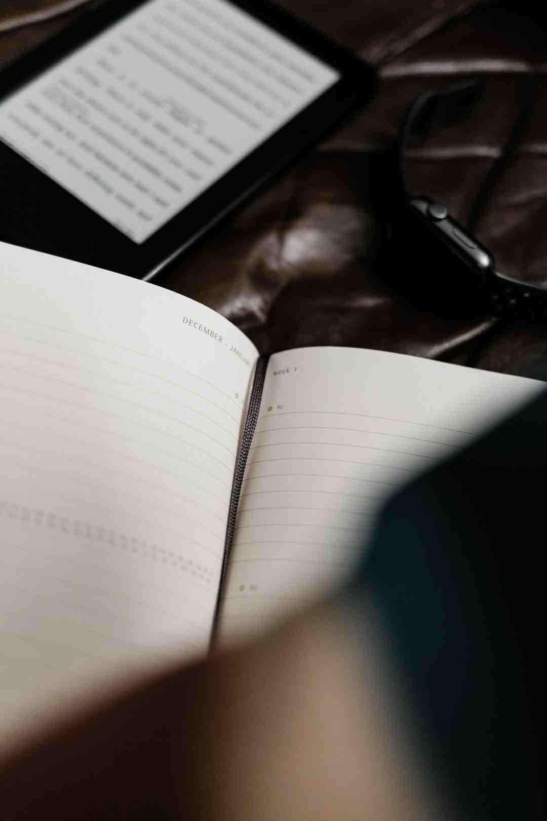 Comment transférer un livre ebook d'une liseuse à une autre ?