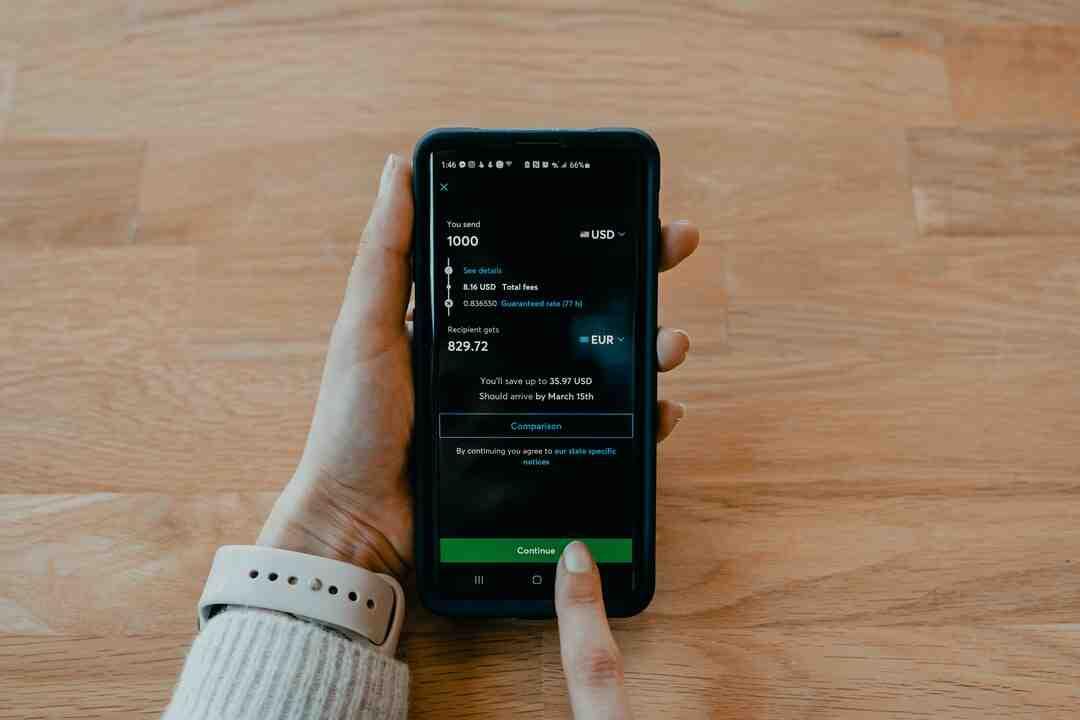 Comment contacter paypal par téléphone gratuit