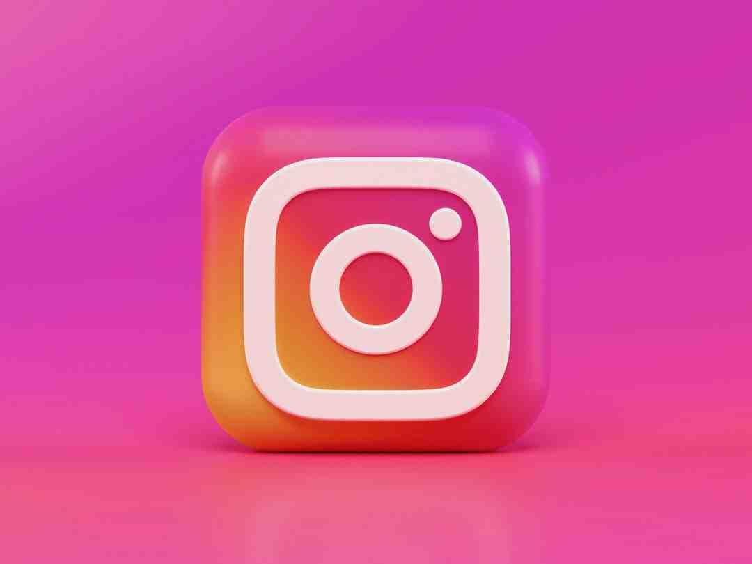 Comment faire quand Instagram ne marche pas ?