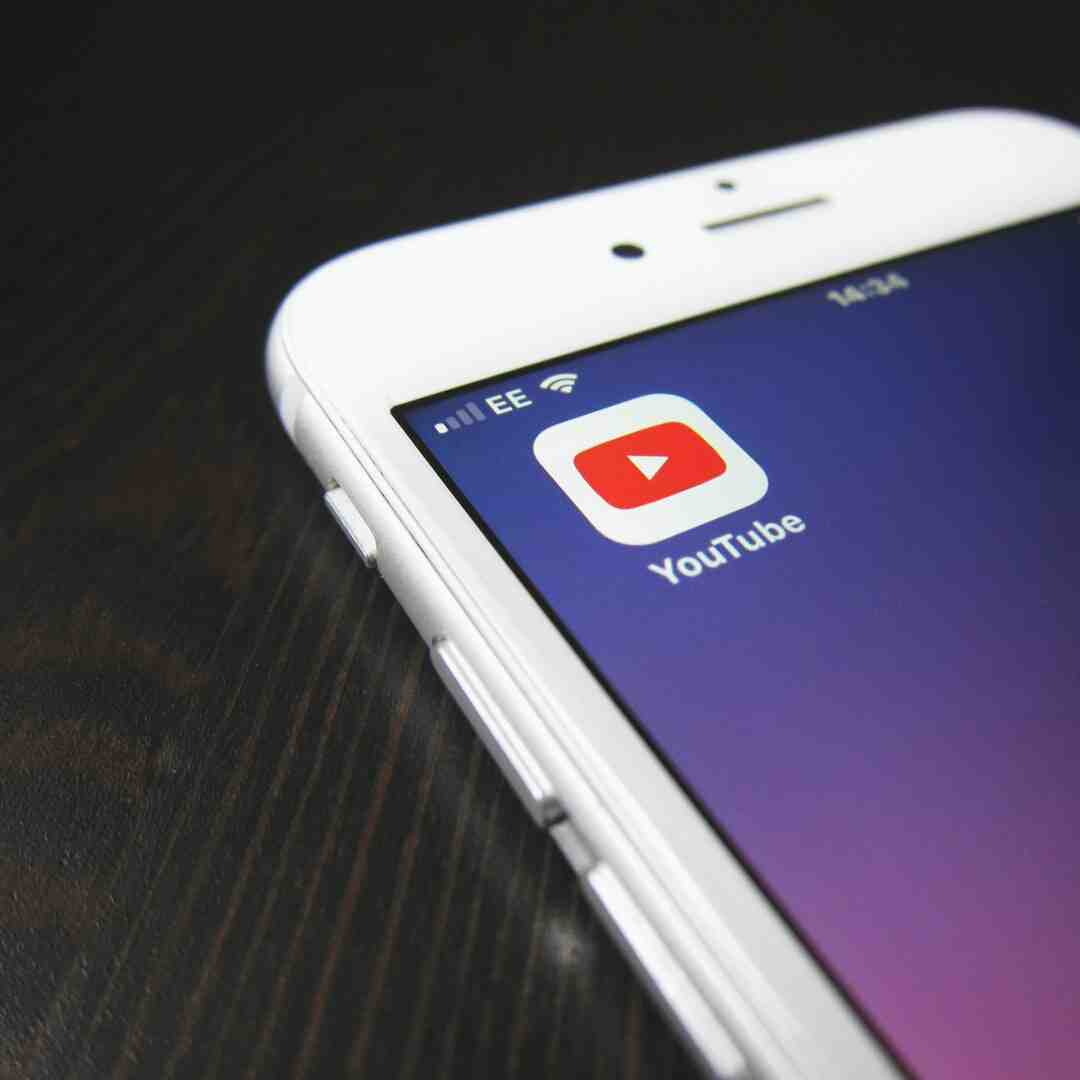 Comment monétiser sa chaine youtube