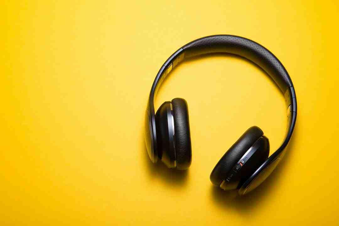Comment savoir si on a le Bluetooth sur pc ?
