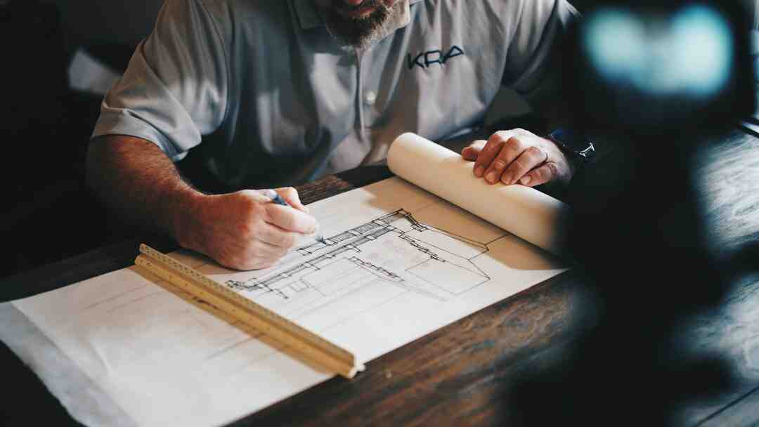 Quel Bac pour devenir architecte 2021 ?