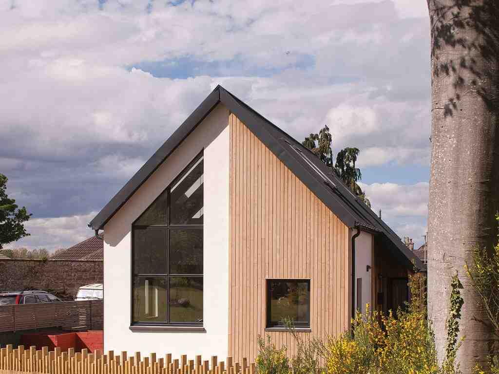 Quel budget pour une maison de 60 m2 ?
