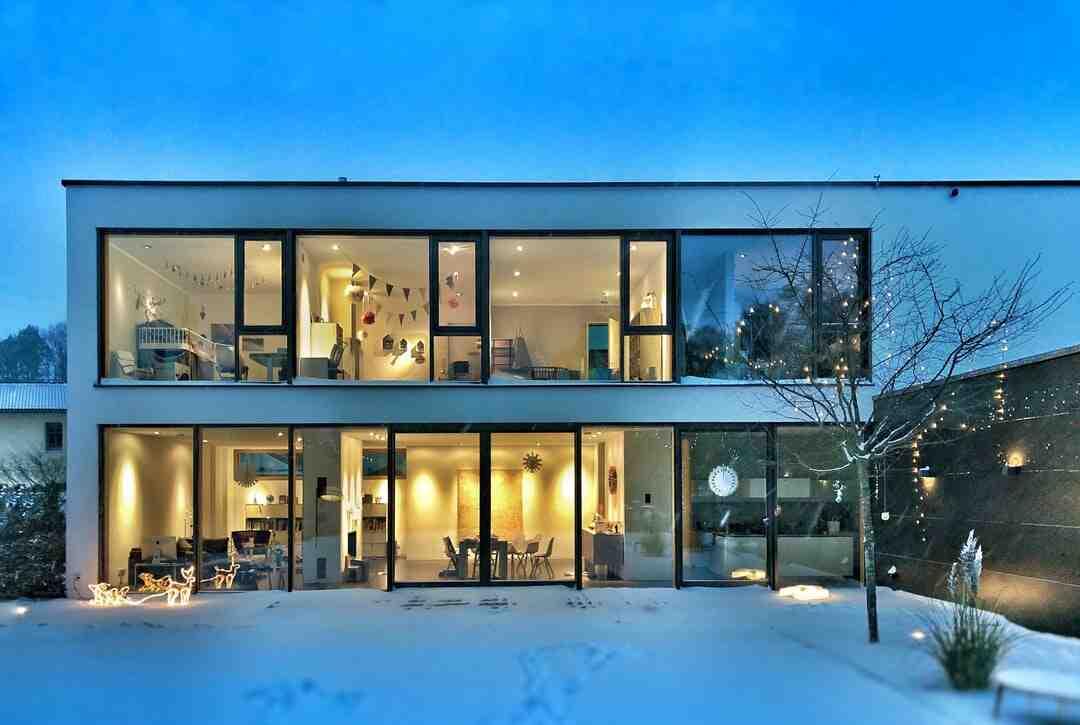 Quelle maison pour 150.000 € ?