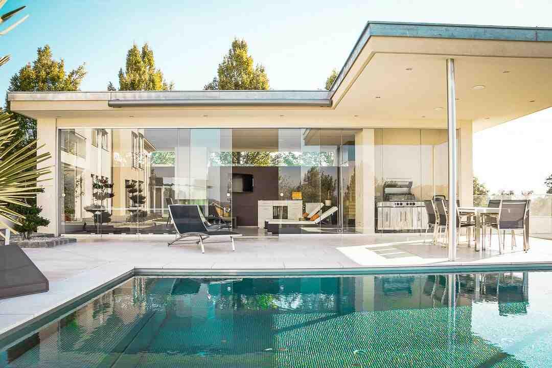 Quelle maison pour 160 000 euros ?