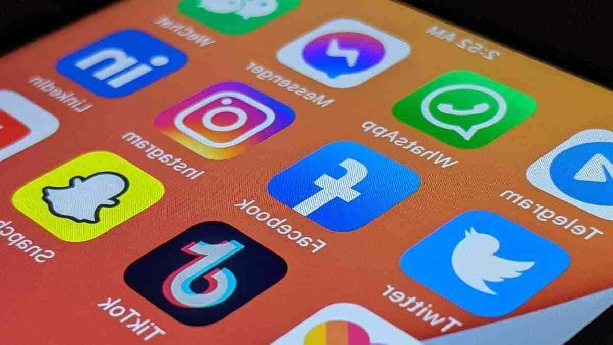 Quels sont les dangers de Instagram ?
